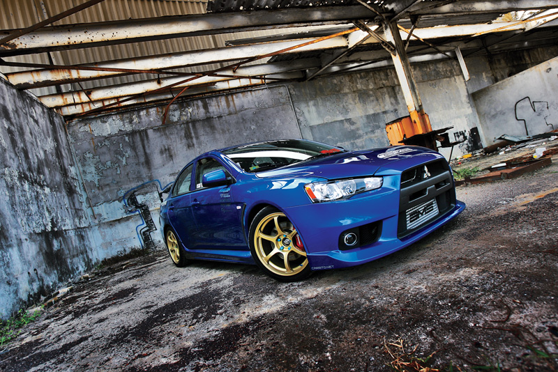 evo x wallpaper. evo x wallpaper. EVO X